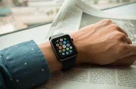 Apple Watch Ekran Parlaklığını Ayarlama