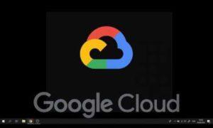 Ubuntu ve XAMPP PHP Server ile Google Cloud VM Örnek Kurulumu