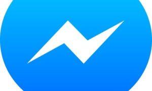Messenger Çalışmıyor Hatası Nasıl düzeltilir