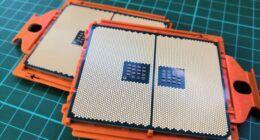 AMD Threadripper 2990WX 32 Çekirdekli ve 2950X 16 Çekirdekli İncelemesi