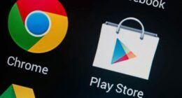 Google Play Store Sunucu Hatası