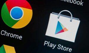 Google Play Ödeme Yöntemi Nasıl Eklenir?