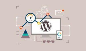 WordPress Görüntülerini Optimize Etme