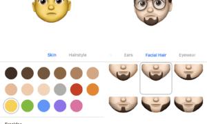 iphone emojileri android telefonda kullanma