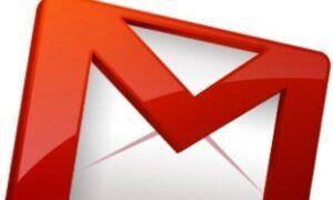 Gmail 707 Hatası Nasıl Onarılır?