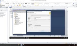 Gmail kullanarak SQL Server'da Veritabanı Postası Nasıl Kurulur?