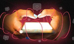 Instagram Hatası: Başka Bir Hesap E-posta Kullanıyor