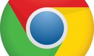 Chrome indirme Hataları Nasıl Onarılır