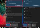 Windows 10'da WiFi Sorunları Nasıl giderilir
