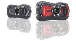 Suya Dayanıklı En İyi 10 Kamera