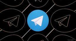 Telegram'da Telefon Numarası Nasıl Gizlenir?