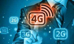 LTE vs 4G arasında Bir Fark Var mı?