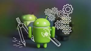 Android'de RAM kullanımı nasıl azaltılır