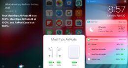 Siri ile AirPods Pil Seviyesi Nasıl Kontrol Edilir?