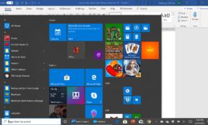 Windows 10'da Son Yazdırma Geçmişi Nasıl Görüntülenir
