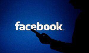 Facebook'ta Anket Nasıl Oluşturulur