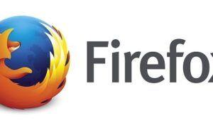 Firefox bellek kullanımını sorunu ve çözümü