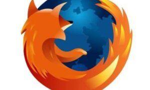 Firefox'ta Sağ Tıklama Çalışmıyor