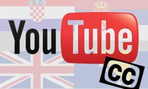 YouTube Videolarına Altyazı Ekleme