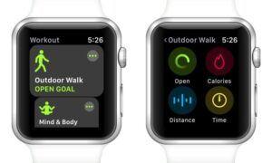 Apple Watch Nasıl Kalibre Edilir?