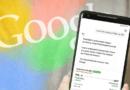 Google Sesli Aramayı Kalıcı Olarak Kapatma