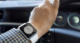 Apple Watch Yeniden Başlatmaya