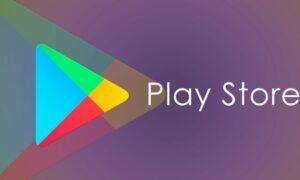 """Google Play """"İndirme başarısız"""" Hatası Nasıl Düzeltilir"""