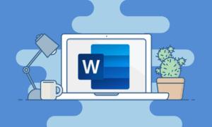 Microsoft Word otomatik İçerik Tabloları Oluşturma