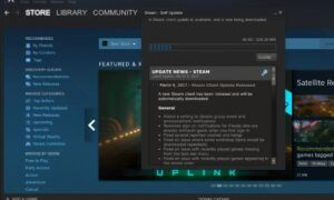 Steam Zaten Çalışıyor Hatası Nasıl çözülür
