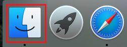 iTunes Kütüphanesi ve Çalma Listeleri Nasıl Silinir veya Sıfırlanır