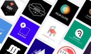 En İyi 10 Logo Tasarım Yazılımı