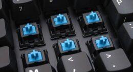 Mekanik Klavye Nedir?
