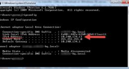 Linux Veya Windows Için SSH Nasıl Kullanılır