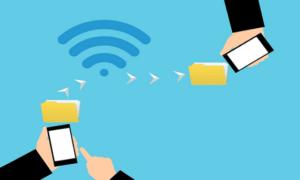 Wi-Fi Direct Nedir?