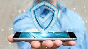 En İyi 10 En İyi Android Antivirüs Yazılımı