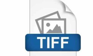 TIF veya TIFF Dosyası Nedir ve Nasıl Açılır?