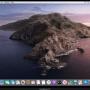 Mac'te Masaüstü Simgeleri Eksik veya Kayboluyor