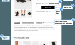 WordPress Elementor Nasıl Kullanılır