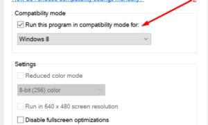 Chrome Status_Invalid_Image_Hash Hatası