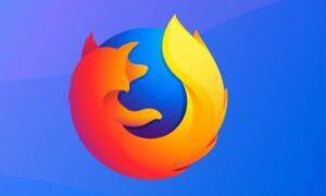 Firefox Eklentiler Çalışmıyor
