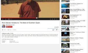 Google Chrome YouTube Yorumlarını Göstermiyor