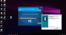 Windows 10 8 veya 7 İşletim Sisteminde Bluetooth Aygıtı Kaldırılamıyor.