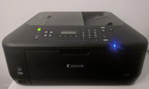 Wi-Fi ağına kablosuz yazıcı nasıl kurulur