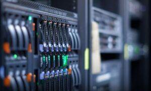 paylaşımlı hosting nedir ve faydaları nedir