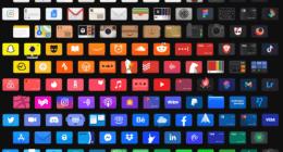 Akıllı Telefonunuzdaki uygulama simgeleri nasıl değiştirilir