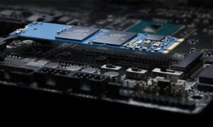 Intel Optane vs AMD StoreMi – Fark Nedir?