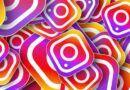Instagram'da Doğrulama Nasıl Talep Edilir
