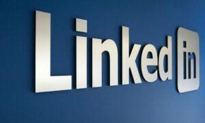 LinkedIn Premium nasıl iptal edilir?