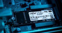 SSD vs HDD Hangi Depolama Cihazını Seçmelisiniz?