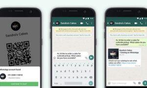 Bir Telefonda İki WhatsApp Hesabı Nasıl Çalıştırılır
